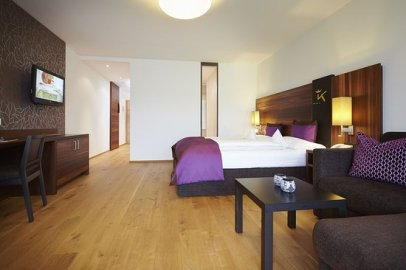 guest-room(2)